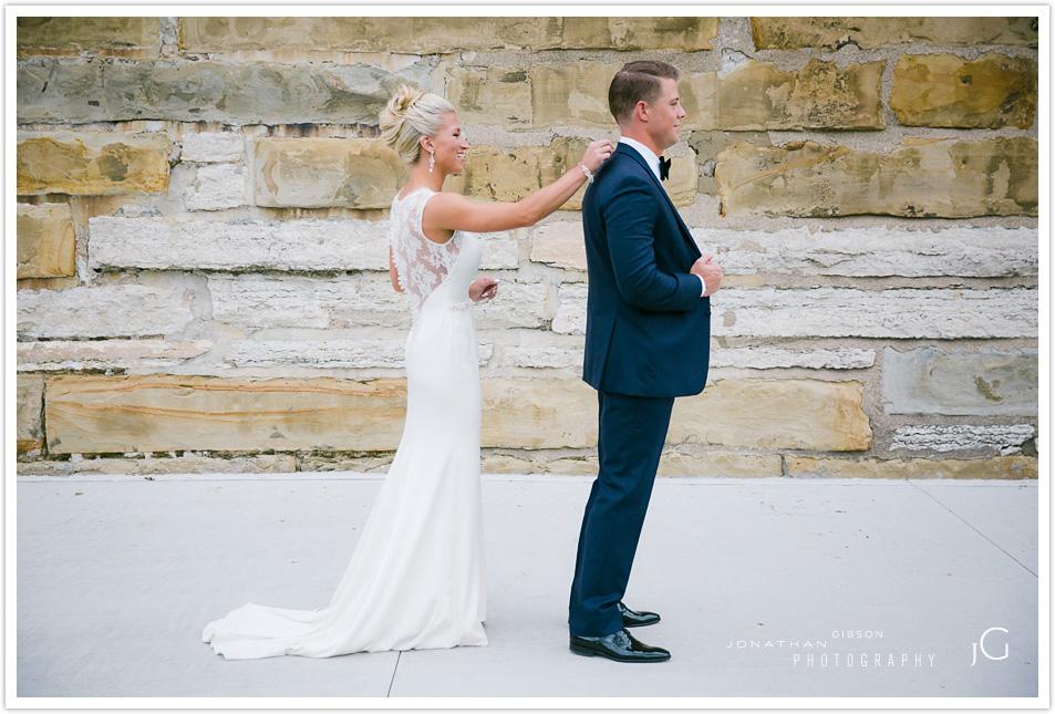 cincinnati-wedding-photography051