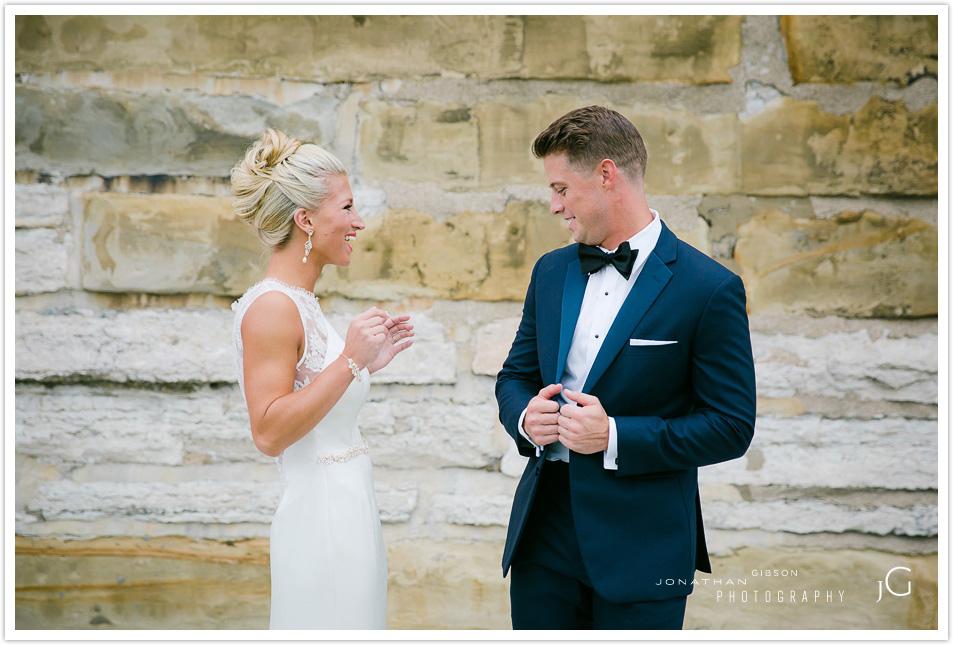 cincinnati-wedding-photography052