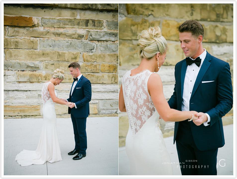 cincinnati-wedding-photography053