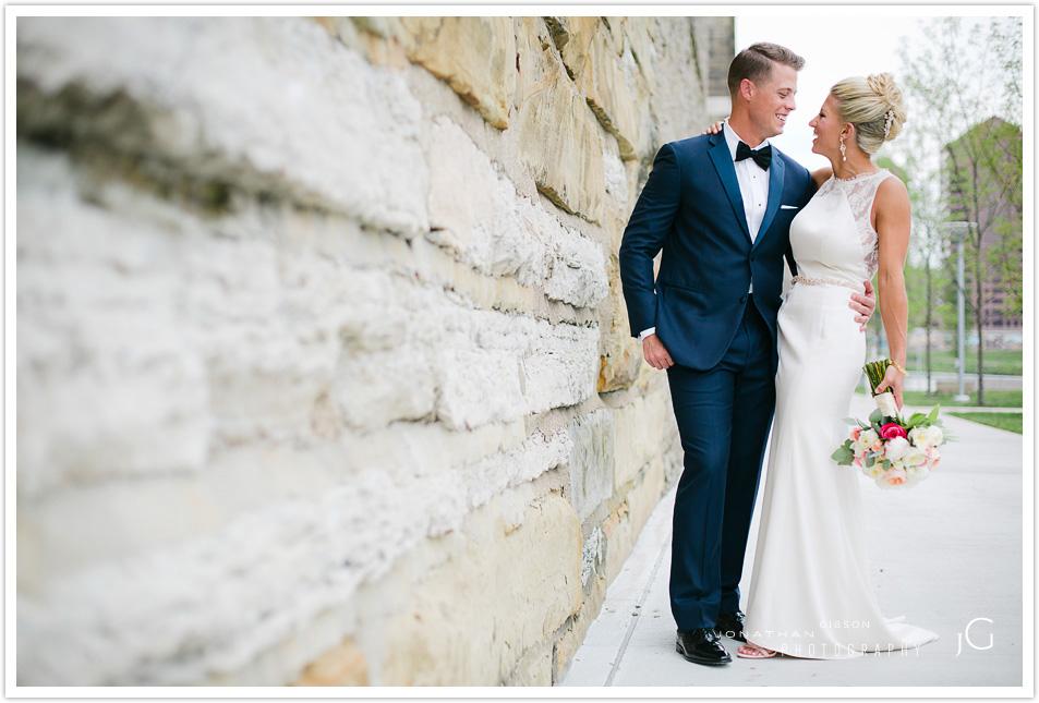 cincinnati-wedding-photography068