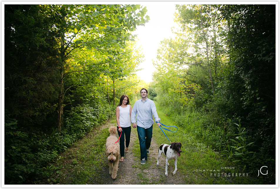 cincinnati-wedding-photography08