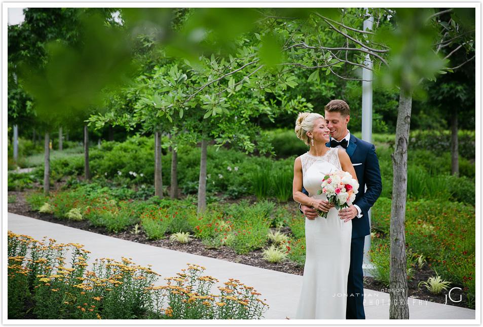 cincinnati-wedding-photography084