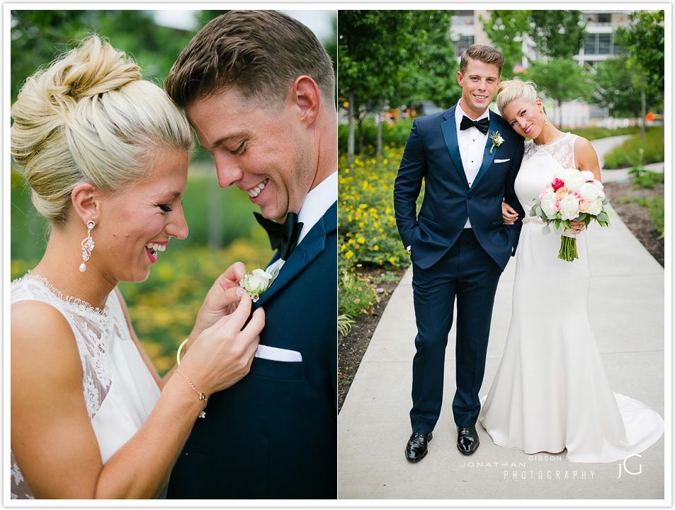 cincinnati-wedding-photography086