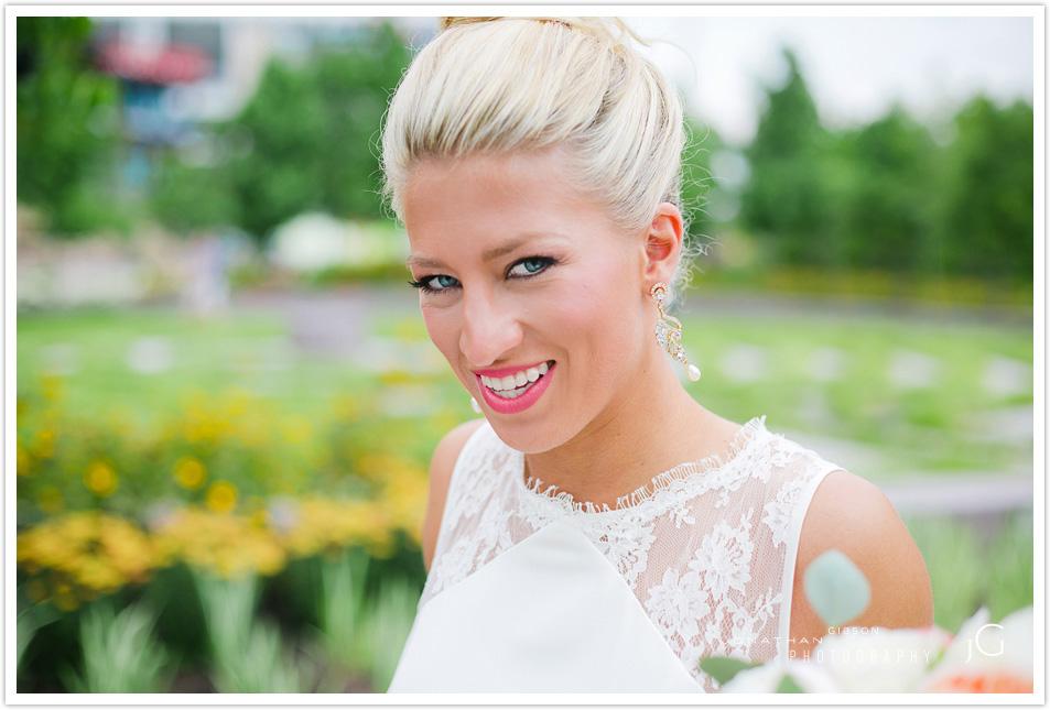 cincinnati-wedding-photography092