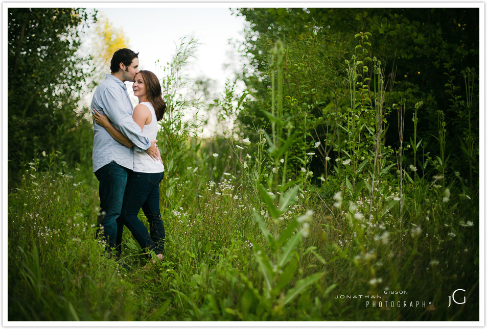 cincinnati-wedding-photography11