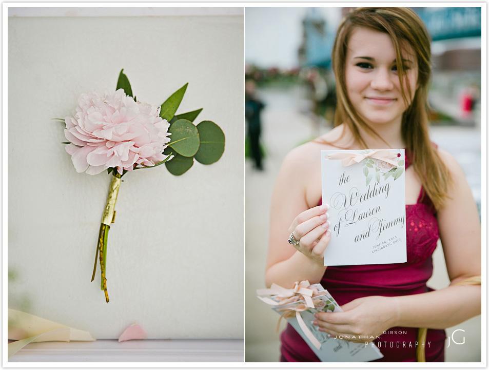 cincinnati-wedding-photography112