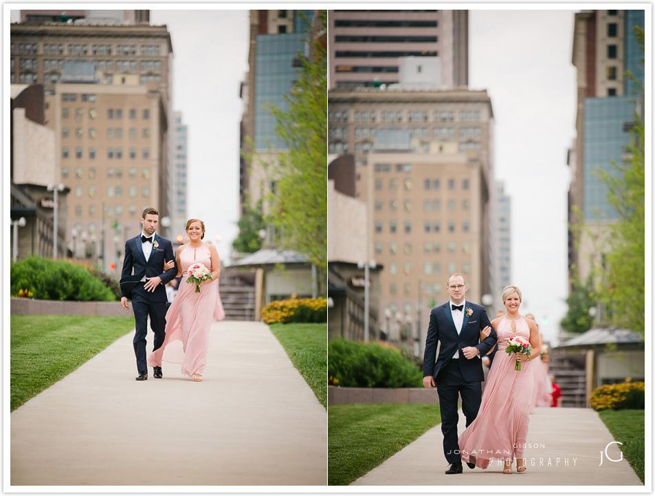 cincinnati-wedding-photography123