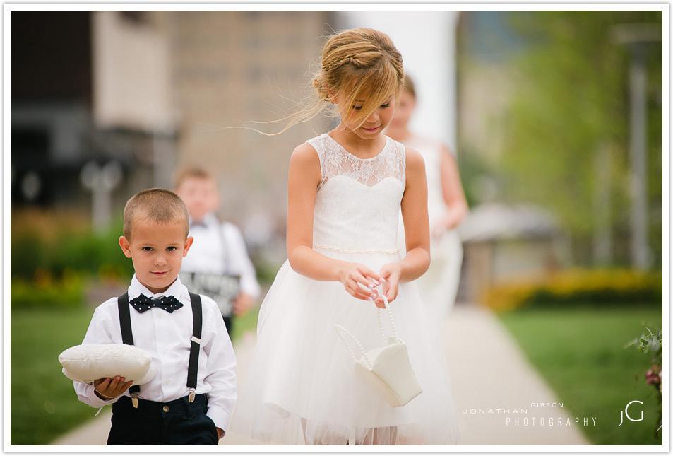 cincinnati-wedding-photography127