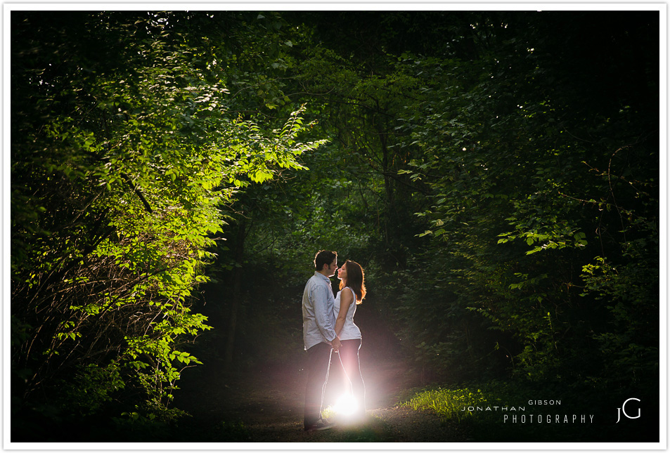 cincinnati-wedding-photography13