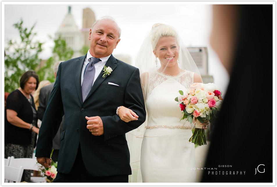 cincinnati-wedding-photography135
