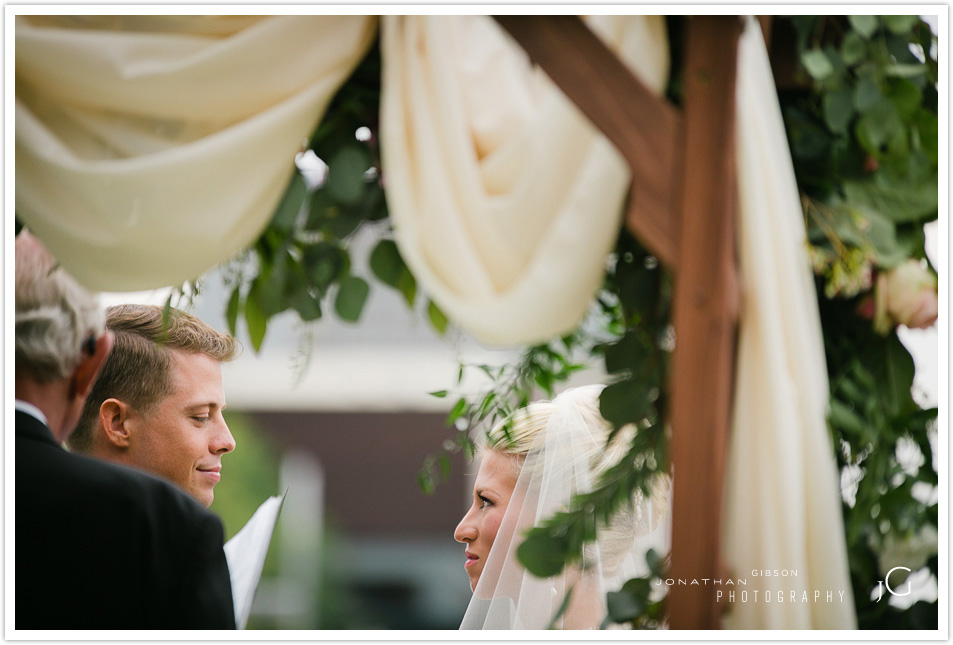 cincinnati-wedding-photography146