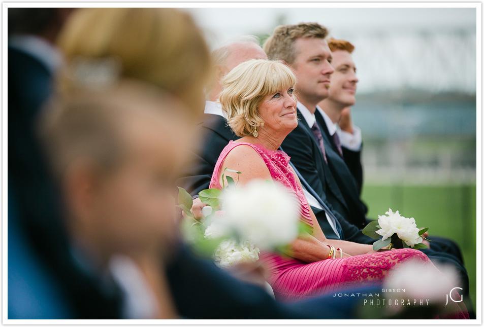 cincinnati-wedding-photography150
