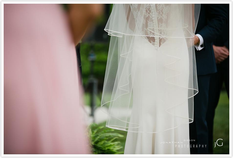 cincinnati-wedding-photography152