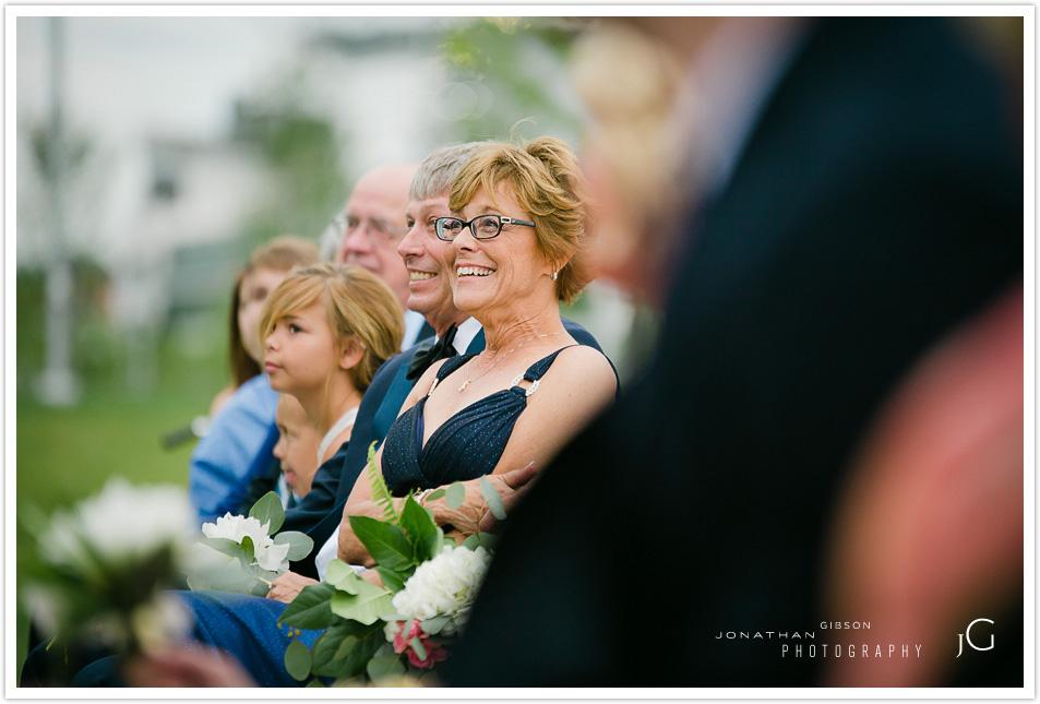 cincinnati-wedding-photography154