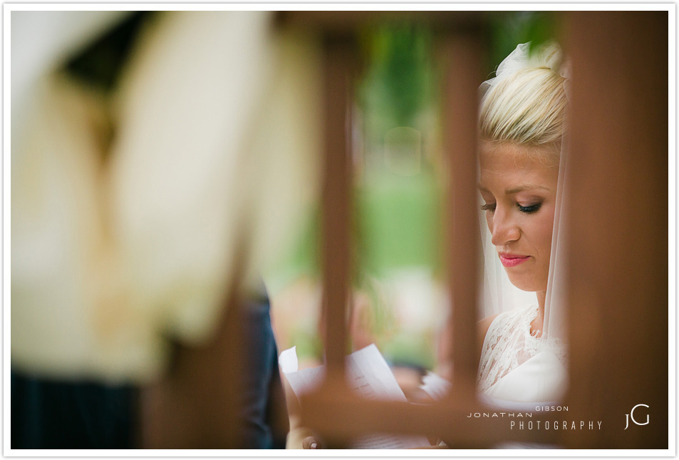cincinnati-wedding-photography158