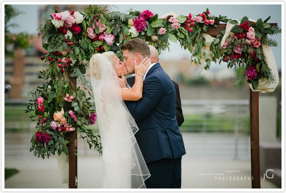 cincinnati-wedding-photography160