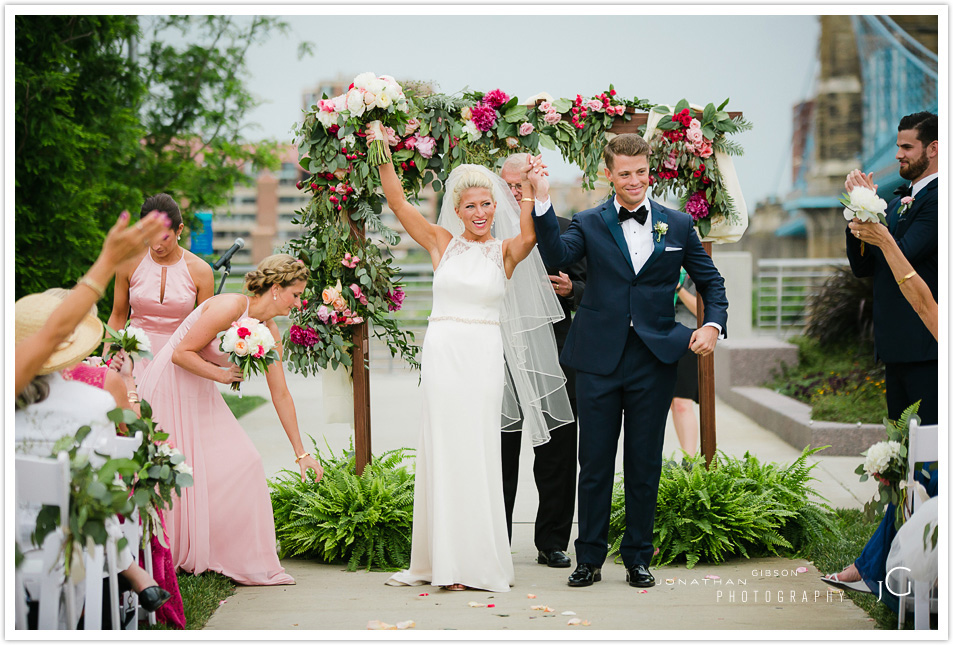 cincinnati-wedding-photography161