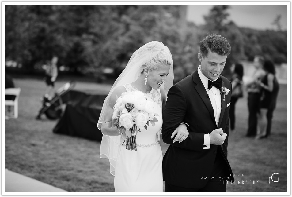 cincinnati-wedding-photography164