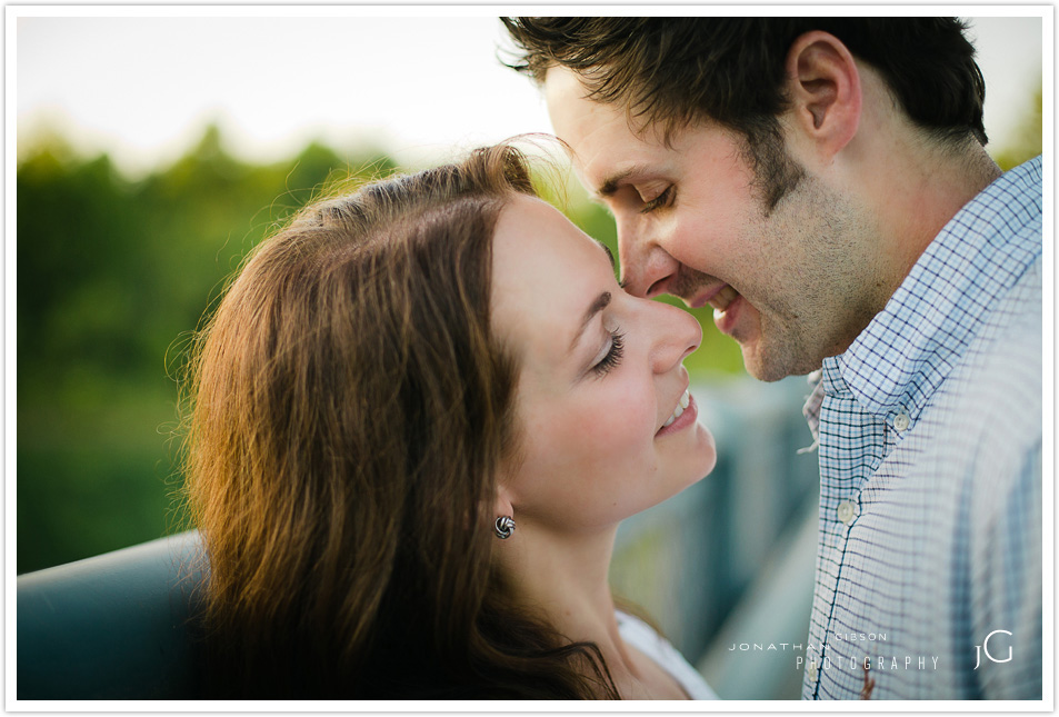 cincinnati-wedding-photography17