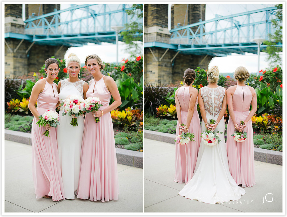cincinnati-wedding-photography170