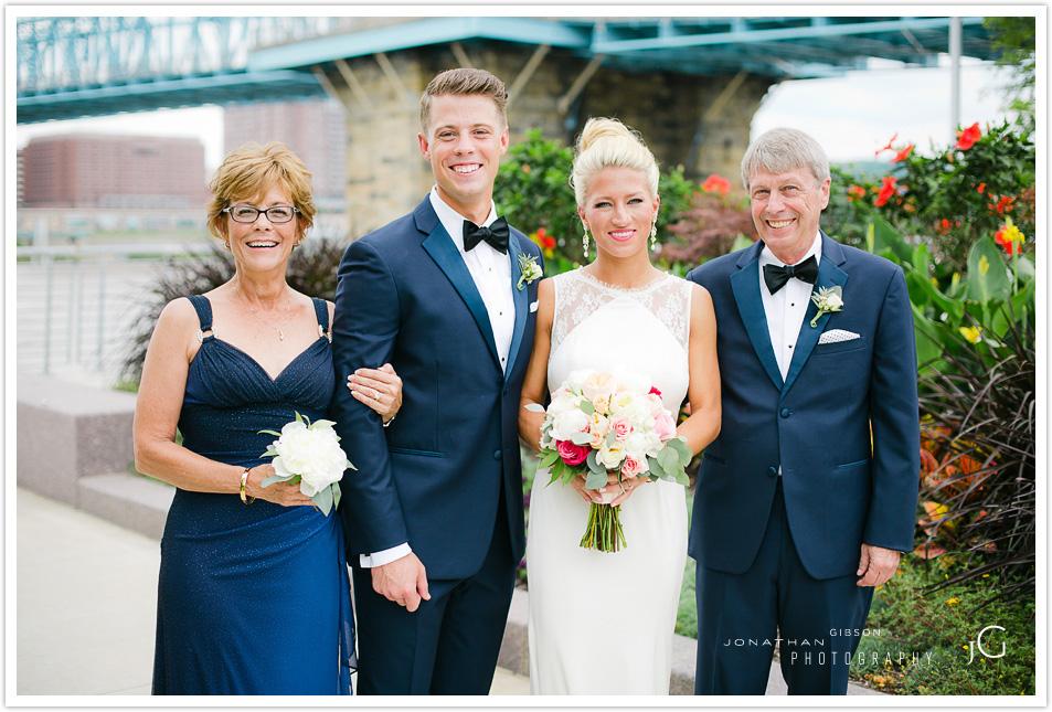cincinnati-wedding-photography175