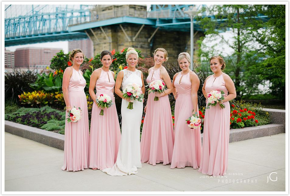 cincinnati-wedding-photography176