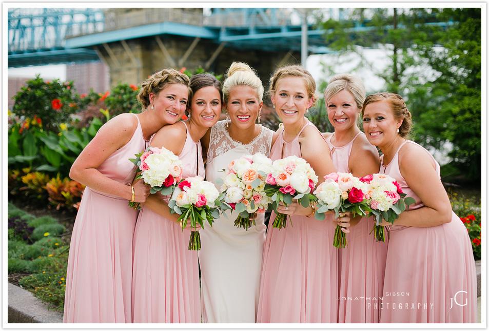 cincinnati-wedding-photography177