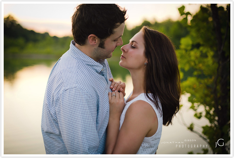cincinnati-wedding-photography18