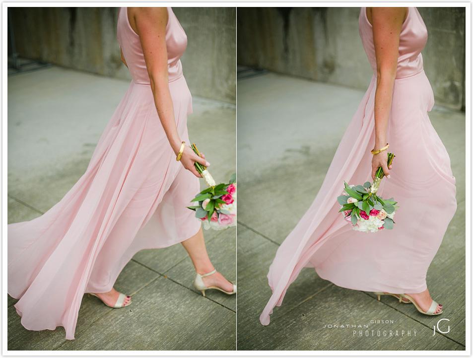 cincinnati-wedding-photography180
