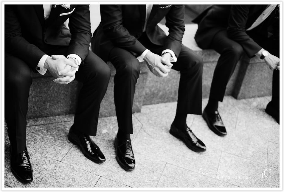 cincinnati-wedding-photography184