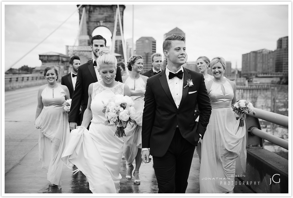 cincinnati-wedding-photography190