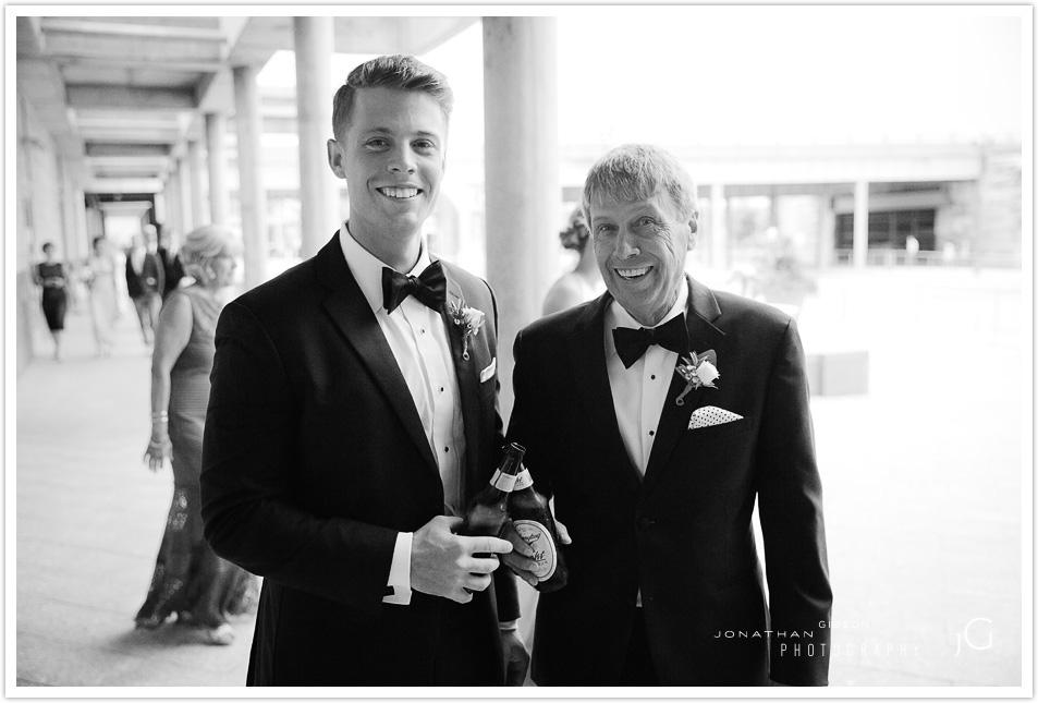 cincinnati-wedding-photography191