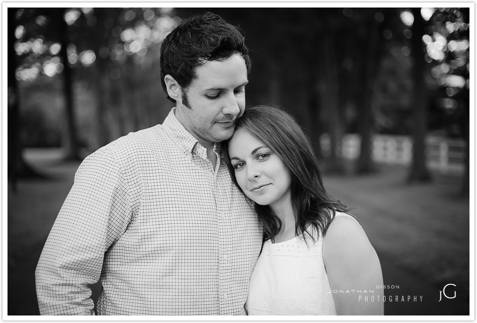 cincinnati-wedding-photography21