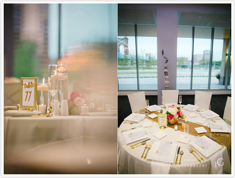 cincinnati-wedding-photography212