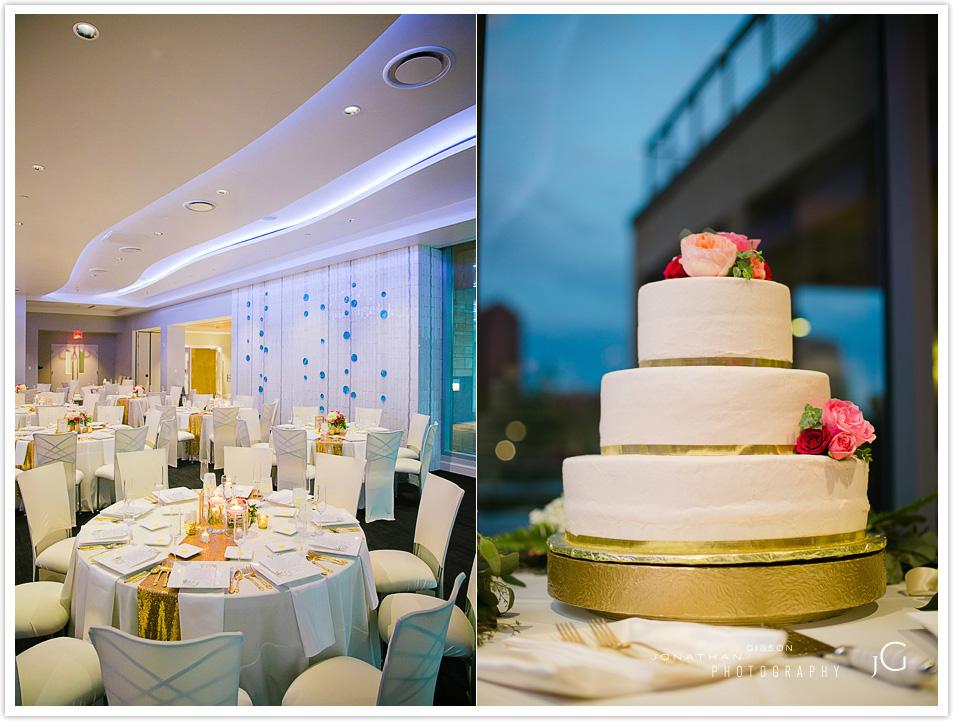 cincinnati-wedding-photography215
