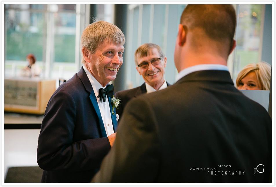 cincinnati-wedding-photography221