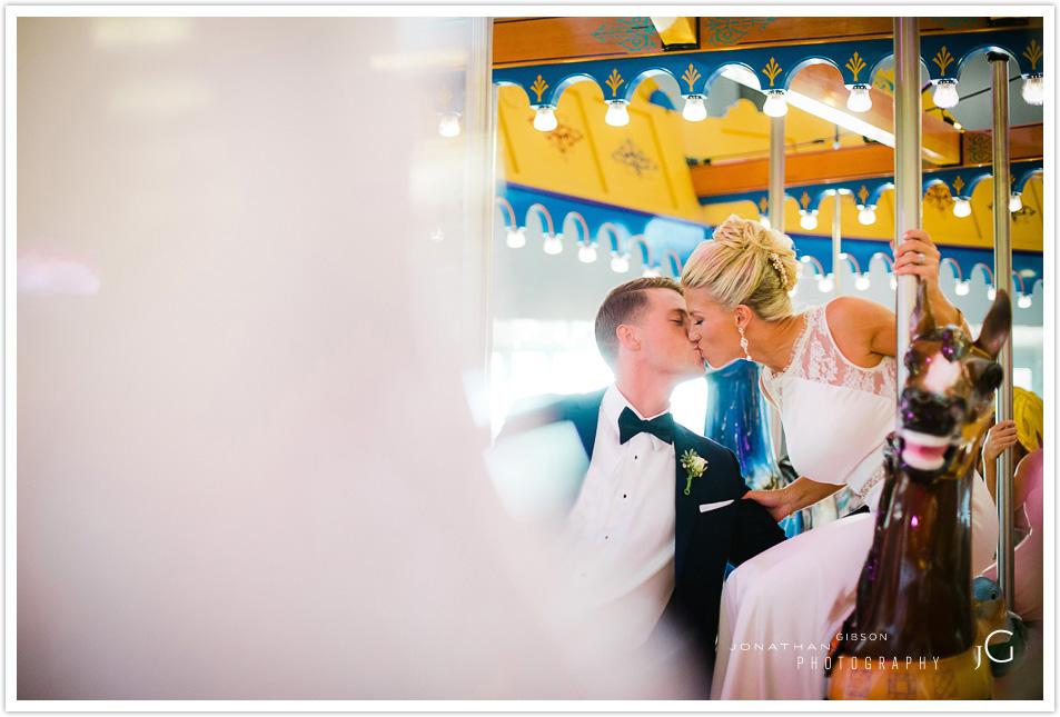 cincinnati-wedding-photography227
