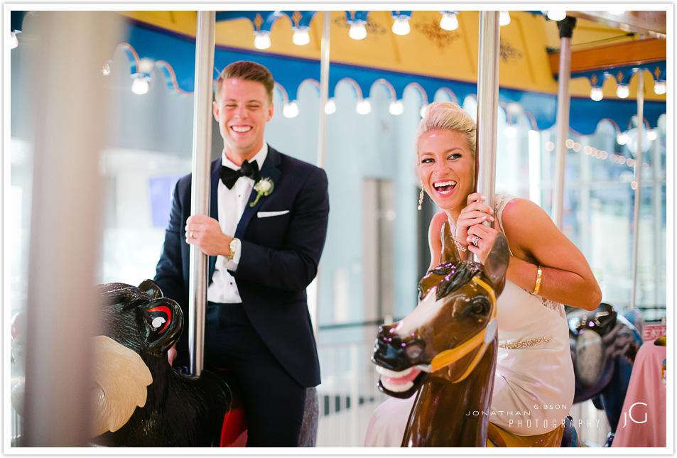 cincinnati-wedding-photography228
