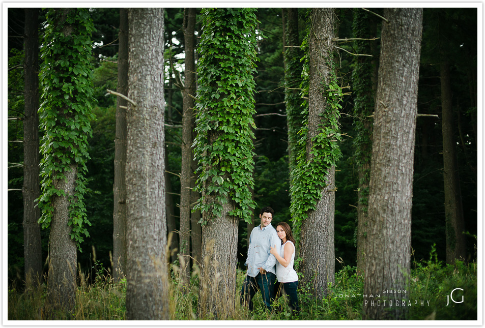 cincinnati-wedding-photography23