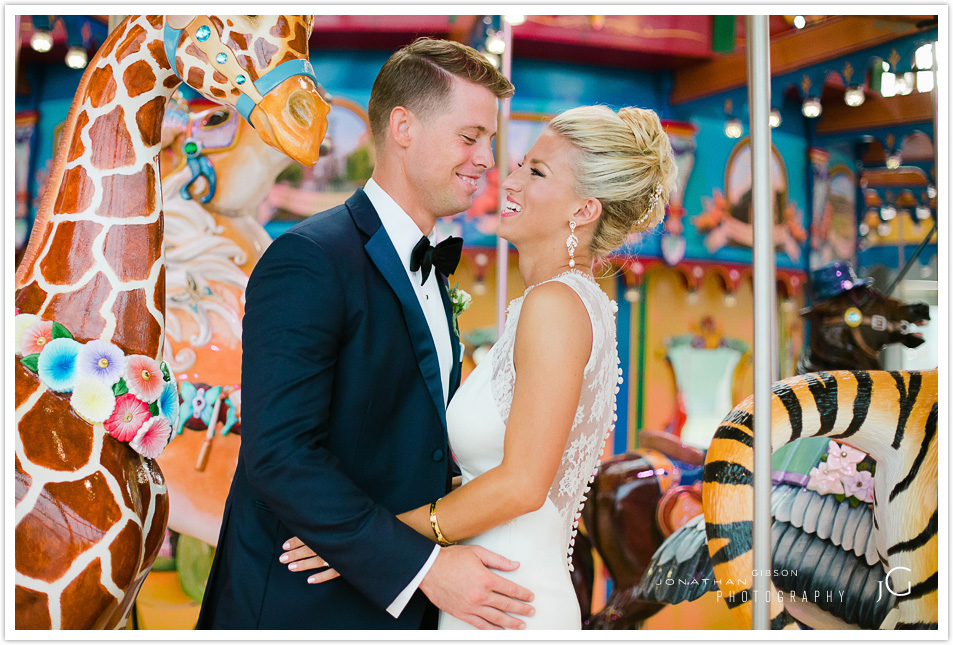 cincinnati-wedding-photography231