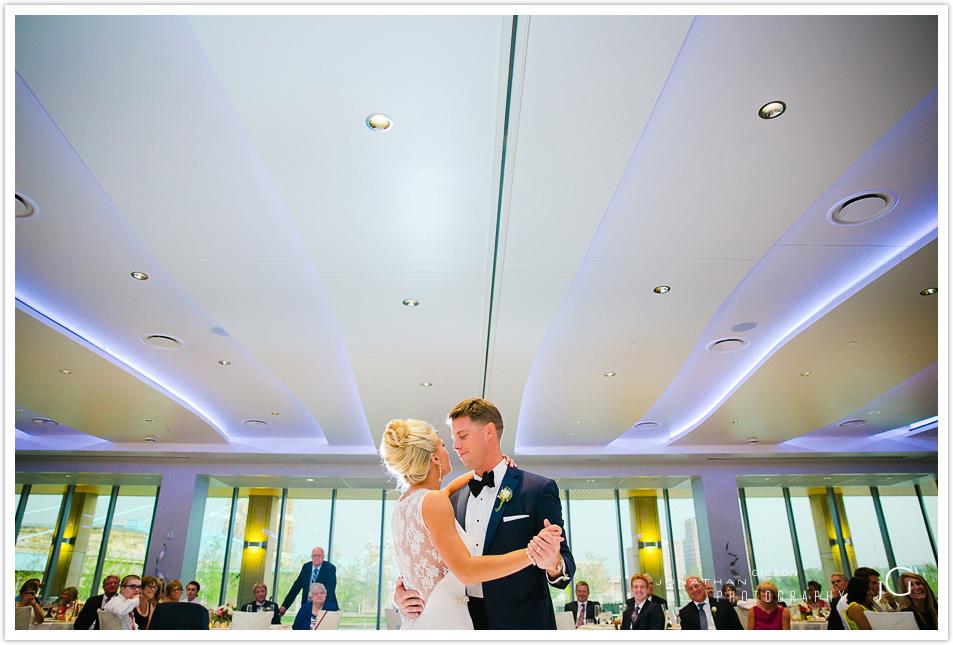cincinnati-wedding-photography237