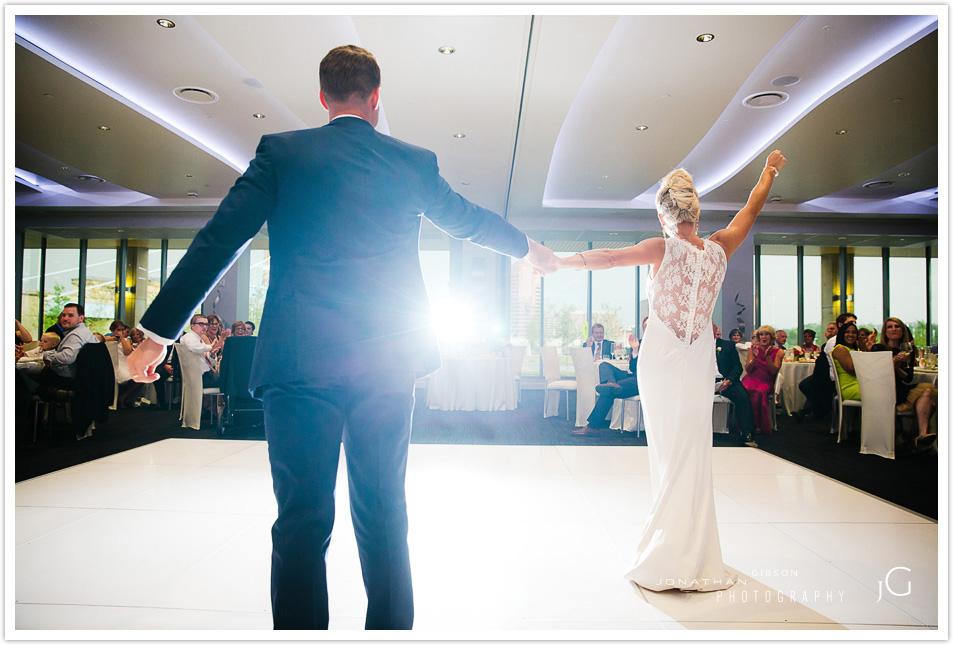 cincinnati-wedding-photography240