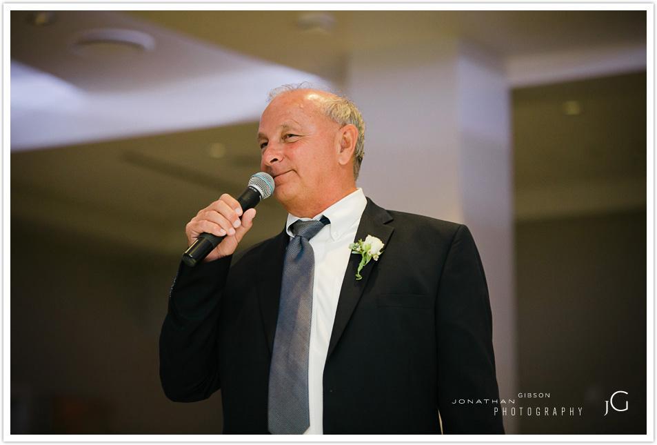 cincinnati-wedding-photography241