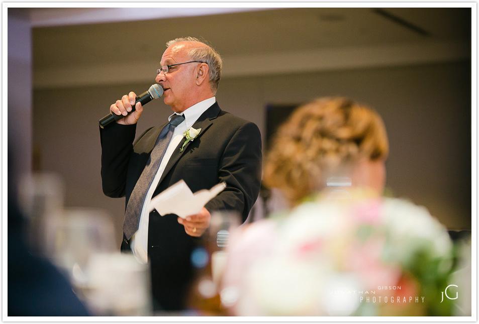 cincinnati-wedding-photography248