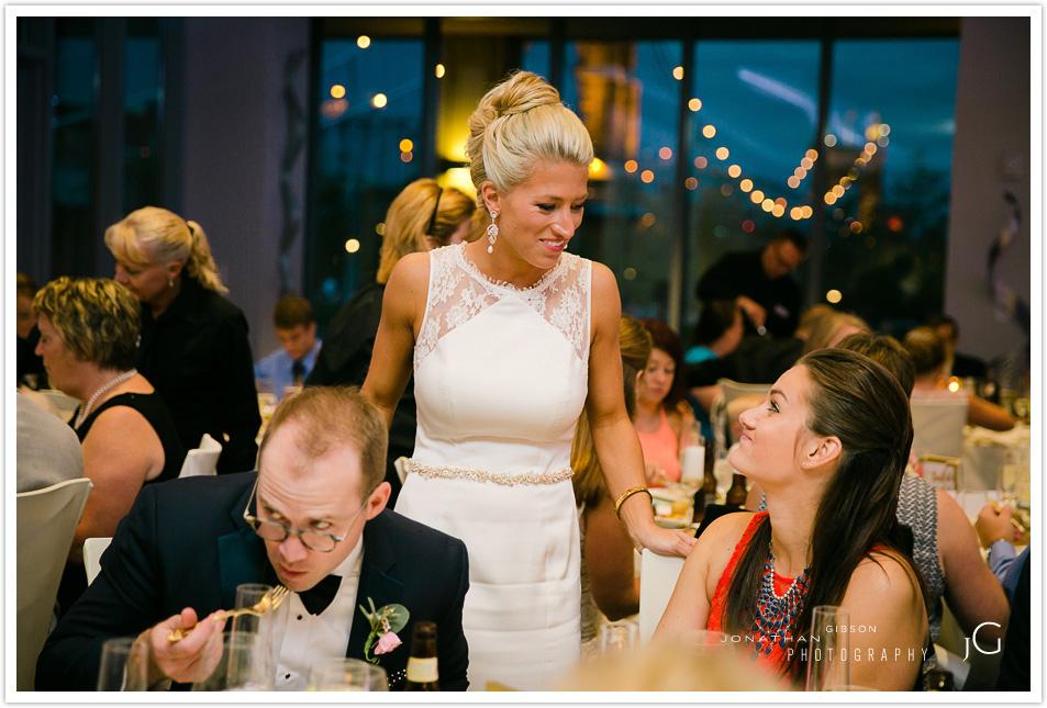 cincinnati-wedding-photography253