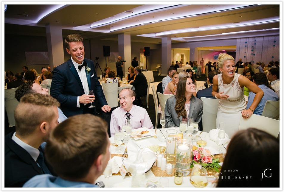 cincinnati-wedding-photography258