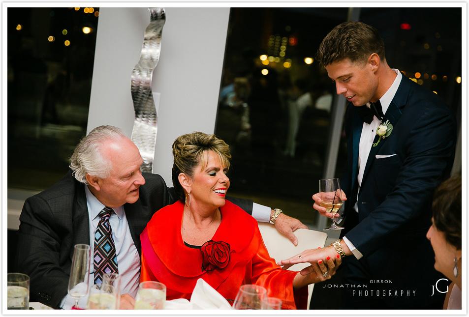 cincinnati-wedding-photography259