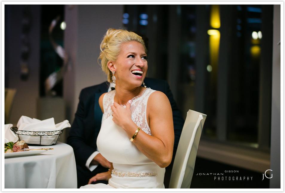cincinnati-wedding-photography262