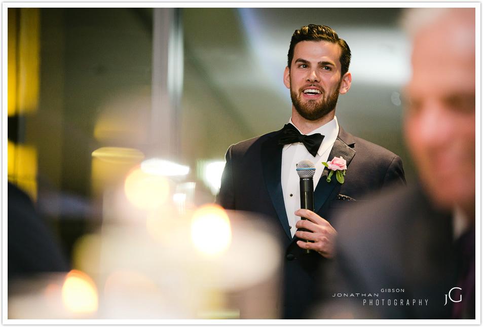 cincinnati-wedding-photography266