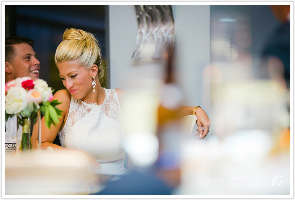 cincinnati-wedding-photography267